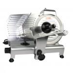 Slicer machine cut photo